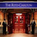 全社員の価値観、方向性の統一、リッツカールトンに学ぶクレド経営