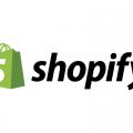 Shopify Post-Unite Japan 2019 に潜入して気付いたこと